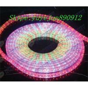 Quality led light bar wholesale