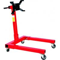 Quality Engine Stand 1500LBS wholesale