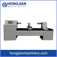 Quality High Precision Gravure Cylinder Engraving Machine Fully Automated Cylinder Engraving Engraver Electromechanical Engrave wholesale