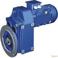 Buy cheap Harden gear speed reducer from wholesalers