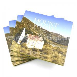 China Hardcover Book Printing, China Book Printing on sale