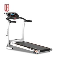China 2021 Cheap price BIg screen Home use Gym fitness exercise running machine treadmill sports motorized treadmill on sale