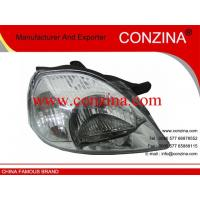 China Auto Parts Head Lamp for Kia Rio OEM: 92102-FD011 on sale