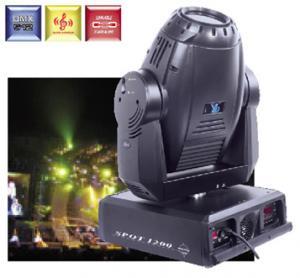 Quality 1200W Moving Head Light(YB-1200A) wholesale