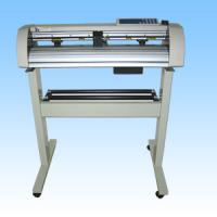 China SF1650 Plotter printing and cutting machine on sale