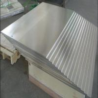 Quality Magnesium forging plate ZK60 block slab ZK60A-T5 disc high strength competitive price fast delivery wholesale