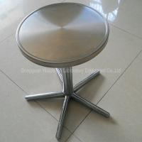 Quality Wholesales Laboratory Stainless Steel Stool Made In China For Competitive Price wholesale