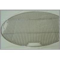 Quality stainless barbecue grill netting wholesale