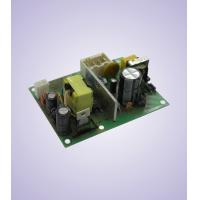 Quality 14W Open Frame Power Supplies wholesale