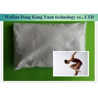 Quality CAS 76822-24-7 99.% Steroid Hormone Powder 1-Androsterone Powder wholesale