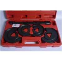 China Telescopic Coil Spring Compressor Strut Tool For Mercedes-Benz on sale