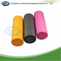 Cheap PE closed cell  foam roller for sale
