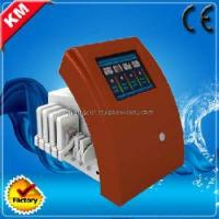 Quality Medical Cold Laser Fat Reduction Equipment wholesale