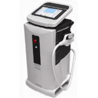 Quality 2 In 1 IPL RF Beauty Equipment 2000W , Light Transmitting For Permanent Hair Removal wholesale