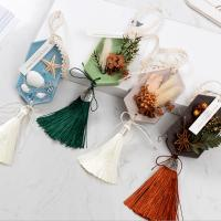 Quality Nordic Creative Candle Pieces Natural Essential Oil Scented Wax Eco - Friendly wholesale