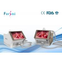 China facial hair removal for men 808nm diode laser FMD-1 diode laser hair removal machine on sale
