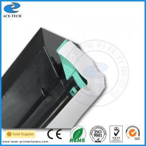 China OKI B4100 Toner Cartridge / OKI B4250 Toner Cartridge / OKI B4350 Toner Cartridge on sale
