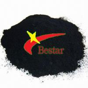 Quality Rubber reinforcing carbon black wholesale