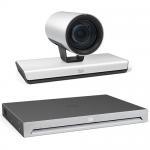 Quality NTSC / PAL Cisco video conference bridge CTS-SX80-IP40-K9 Video System wholesale