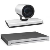 Quality NTSC / PAL Cisco video conference bridge CTS-SX80-IP40-K9 Video System wholesale