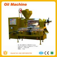 lease an embroidery machine