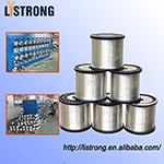 China Tinned Copper clad Aluminum Wire(Tinned CCA  wire) on sale