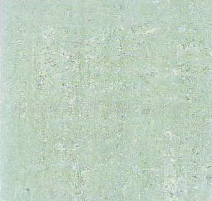 Quality Rustic Floor Tiles 60x60 wholesale