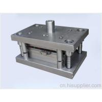 Home Appliance Plastic Injection Mold