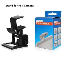 Quality TV Clip Monitor Mount Holder Stand Adjustable for PS4 Eye Camera fixed on TV or Computer wholesale