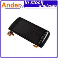 Quality LCD Display Touch Screen Assembly for Blackberry 9860 wholesale