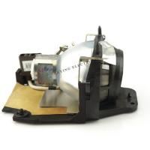Quality Replacement Infocus Beamer Lamp SP-LAMP-002A/SHP22 for InFocus LP500/InFocus LP510 wholesale