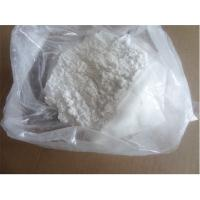 Quality Factory Directly supply LGD-4033 CAS: 1165910-22-4  / sucy@chembj.com wholesale