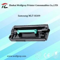 Buy cheap Compatible for Samsung MLT-R309 Toner Cartridge from wholesalers