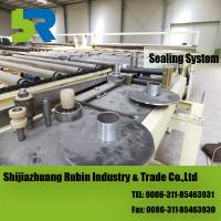 China Gypsum board production plant with good after service on sale