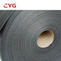 Cheap Attic Construction Heat Insulation Foam Spray Xpe Sheets Ldpe Material Durable for sale