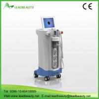 China Promotion price fat removal device HIFUSLIM slimming machine on sale