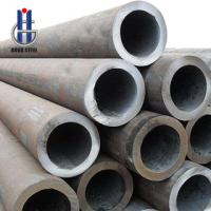 China Automobile axle tube-Seamless steel tube,EN, 0.5mm-60mm on sale
