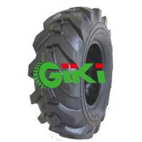 China all traction utility tyre I3/R4 10.5/80-18, 12.5/80-18TL for sale