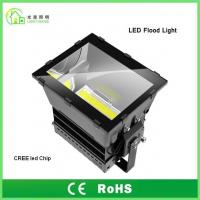 Quality UL / cUL Waterproof 1000 watt led flood light Stadiums 110000lm Projector wholesale