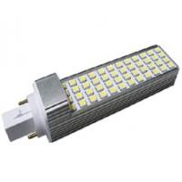 Quality Energy Saving Cool White 1080lm 120pcs 3014 SMD Led G24 Light Bulbs 13W wholesale