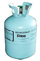 Quality Sell Refrigerants wholesale