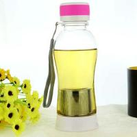Buy cheap Filter bottle-2 from wholesalers