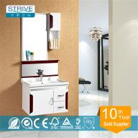 Cheap Sliding Bathroom Wall Mirror Cabinet Of Ec91142245
