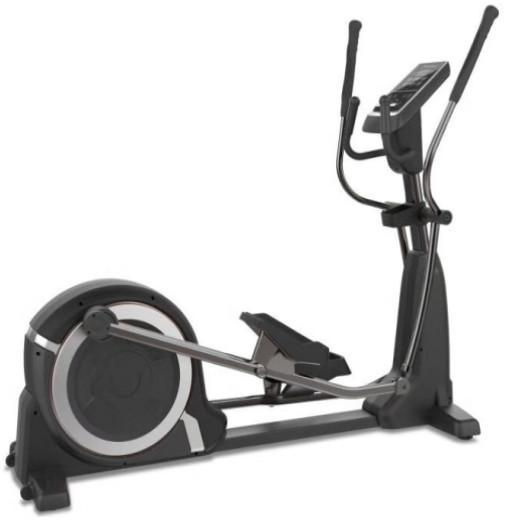 Cheap Commercial elliptical trainer for sale