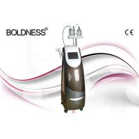 Quality Skin Revitalizer Water Diamond Peeling Dermabrasion Machines Skincare Device wholesale