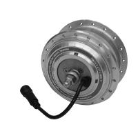 Quality Electric motor for tricycle wholesale