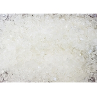 China Solid Water Based Acrylic Resin , similar Joncry® HP0696,Hanwha products on sale
