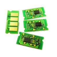 Buy cheap For Ricoh toner chip 220 from wholesalers