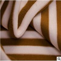 WEFT YAM DYED CAEPET TERRY CLOTH (Towel fabric factory)