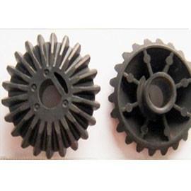 Quality noritsu minilab gear A035155-01 photo lab supply wholesale